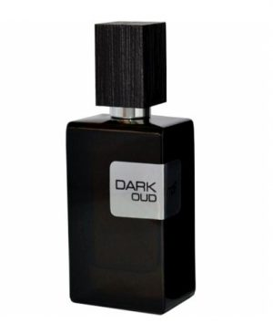 ادکلن MPF Dark Oud