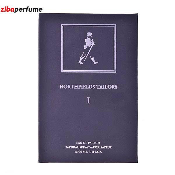 عطر و ادکلن نورت فیلدز تایلرز شماره 1