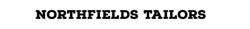برند نورت فیلد تایلرز