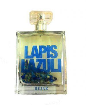 عطر و ادکلن بیجار لاپیز لازولی