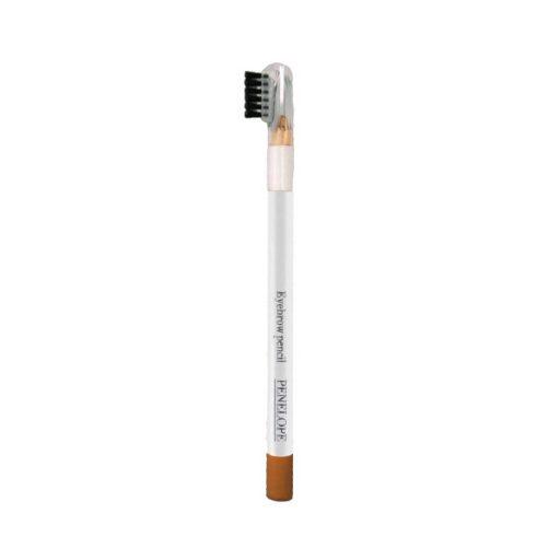 مداد ابرو پنلوپه