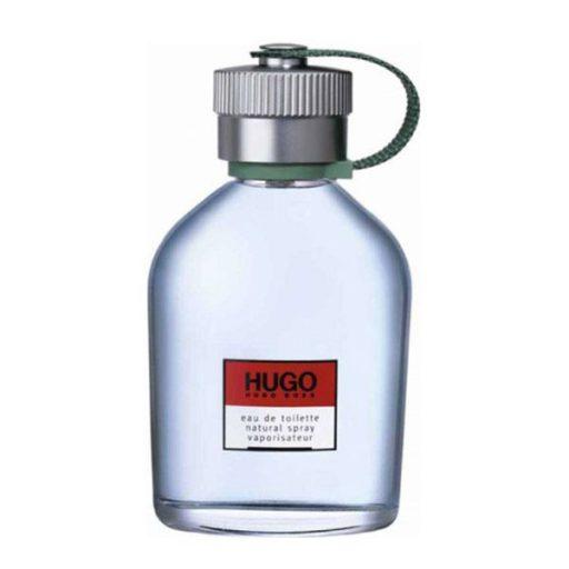 عطر و ادکلن هوگو باس من
