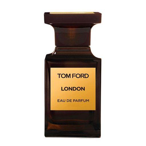 تستر عطر و ادکلن تام فورد لندن