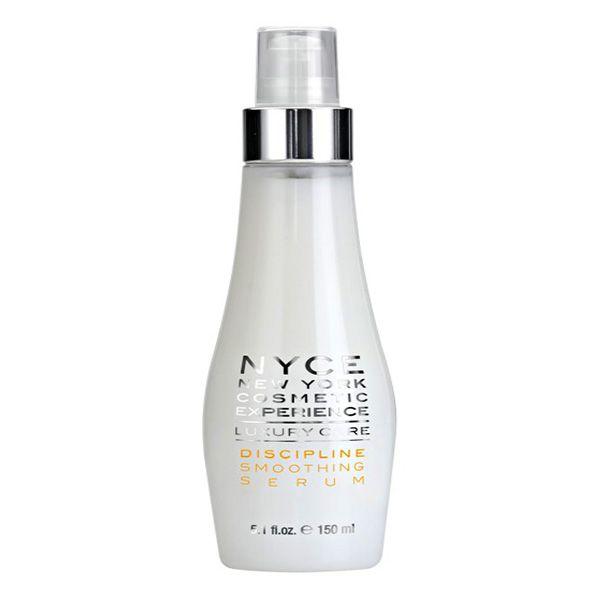 سرم مو مغذی و تقویت کننده NYCE
