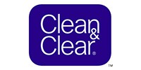 Clean & Clear