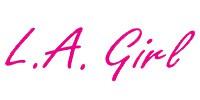 L.A. Girl